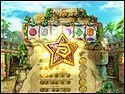 Сокровища Монтесумы 3 - Скриншот 5