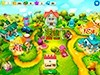 Farm Frenzy Refreshed. Collector's Edition screen0