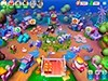 Farm Frenzy Refreshed. Collector's Edition screen2