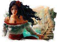 Detaily hry Ztracené legendy: Vzlykající žena. Sběratelská edice