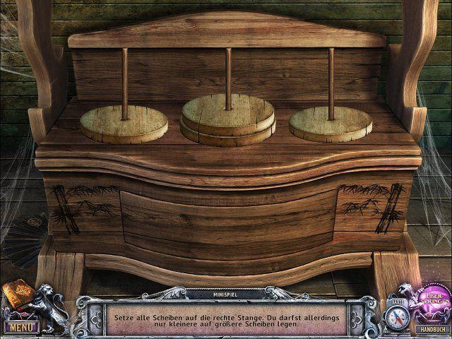 Haus der 1000 Türen: Das Juwel des Zarathustra Sammleredition