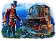 Details über das Spiel Psycho Train