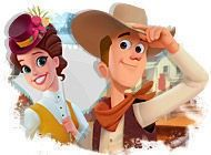 Juego Country Tales Download