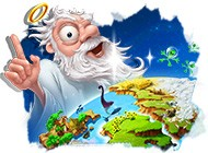 Juego Doodle God Download