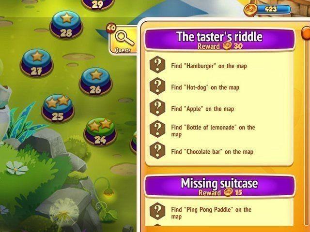 Snoopy Snails download free en Español