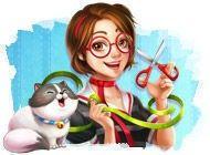 Détails du jeu Cathy's Crafts. Platinum Edition