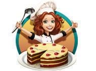 Happy Chef 3. Collector's Edition Jeu à Télécharger