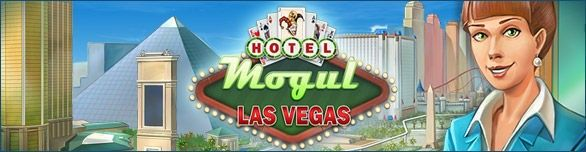 Hotel Mogul: Las Vegas