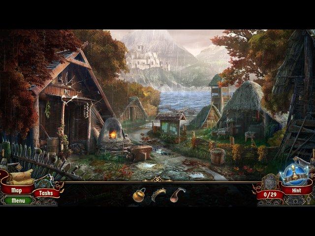 King's Heir: Ascesa al trono game