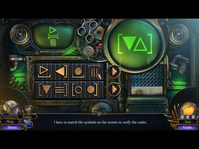 Skyland: Il cuore della montagna. Edizione Speciale game