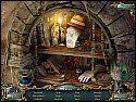 gra Wymarłe miasta: Koty Ultharu Edycja Kolekcjonerska ekranu 1
