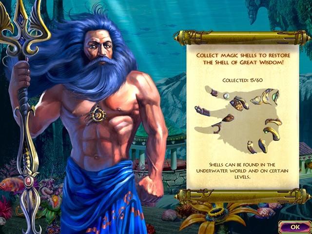 Heroes Of Hellas Origins: Part One gra
