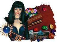 Game details Klejnotomania 4