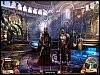Królewskie Opowieści 2: Mistrzyni Alchemii screen4