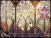 gra Queen's Quest 3: The End of Dawn ekranu 1