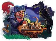 Detaily hry New Yankee in King Arthur's Court 4. Collector's Edition