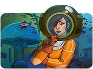 Details über das Spiel Alicia Quatermain 4: Da Vinci and the Time Machine