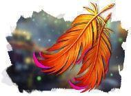 Details über das Spiel Darkness and Flame: Fehlende Erinnerungen