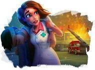 Details über das Spiel Heart's Medicine - Hospital Heat. Collector's Edition