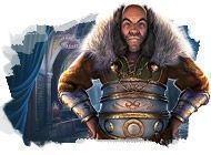 Details über das Spiel Lost Lands. Der Reisende zwischen den Welten