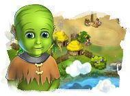 Details über das Spiel Prehistoric Tales