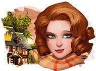 Details über das Spiel Rose Riddle: Die Märchendetektive