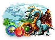 Details über das Spiel Die prüfungen des Olymps