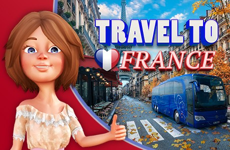 Travel to France