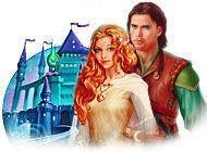 Détails du jeu Dark Strokes: La Légende du Royaume des Neiges