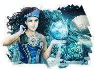 Détails du jeu Fairy Tale Mysteries: Le Haricot Magique. Edition collector