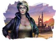 Détails du jeu Lost Lands: Les Erreurs du Passé. Édition Collector