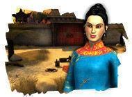 Détails du jeu Le Fabuleux Voyage de Marco Polo