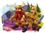 Détails du jeu Viking Brothers 3. Collector's Edition