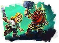 Détails du jeu Viking Brothers 4