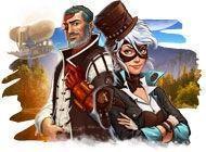 Détails du jeu Voyage To Fantasy: Part 1
