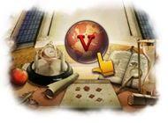 Détails du jeu World Mosaics 5