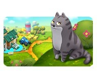 Game details Farm Frenzy Refreshed