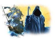 Game details Szepty w Mroku: Statek Widmo