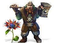 Game details Zagubione Światy: Czterej Jeźdźcy. Edycja kolekcjonerska