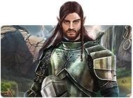 Game details Królewskie Opowieści 4: Świetę Przymierze