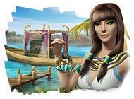 Game details Riddles of Egypt