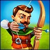 Robin Hood: Country Heroes. Collector's Edition